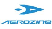 Aerozine