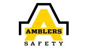Amblers