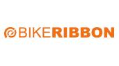 Bike Ribbon
