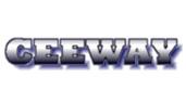 Ceeway