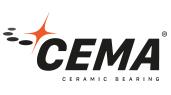Cema Bearings
