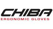 Chiba Gloves