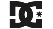 DC Shoes & Clothing
