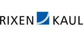 Rixen-Kaul